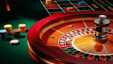 Photo of History of roulette