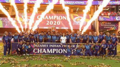 Photo of IPL 2022 NEW TEAM