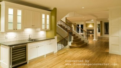 Photo of 9 Must-Know Facts about Oak Flooring