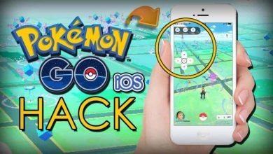 Photo of Is Pokemon Go Walking Hack Safe? What Should I Know