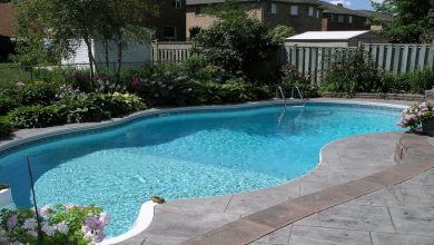 Photo of Most Interesting Swimming Pools You Can Buy