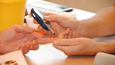 Photo of Precautions for Diabetics on Corona