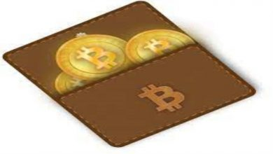Photo of Protect your Bitcoin Wallet