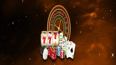 Photo of Review about Casino websites in Cambodia