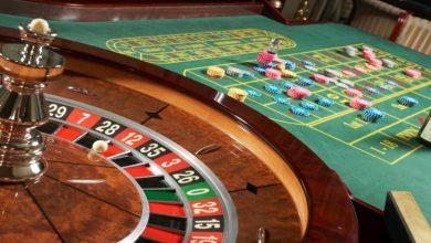 Photo of Rozrywka hazardowa — zakłady bukmacherskie, czy gry kasynowe?