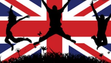 Photo of Being a UK citizen will amendment your life and assist you in getting an overseas visa simply