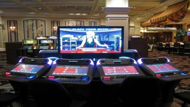 Photo of The Impact Of The Recent Technological Progress On Online Casinos in India