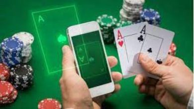 Photo of The Online Casinos: All you need to know