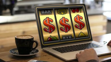 Photo of What do you need to know more about online slots?