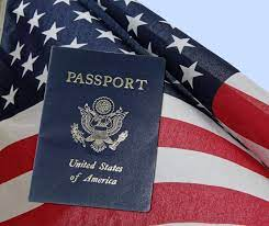 Photo of Why is issuing a Visa is Very Important?