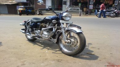 Photo of What are the most important things that you need to take into consideration at the time of purchasing the used Royal Enfield bike?