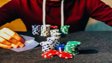 Photo of Know About Courchevel Poker with Tips To Improve Gameplay