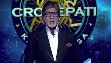 Photo of How has KBC 2021 gained so much popularity?