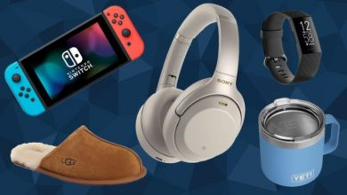 Photo of 4 Exciting Gifts Every Gamer Wishes to Have