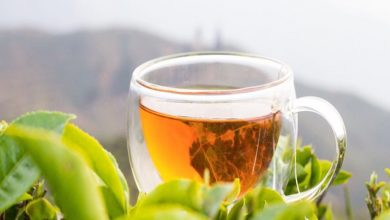 Photo of 5 Infusing Tips for Darjeeling Tea to Get the Most Flavor