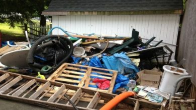 Photo of 5 Most Reliable Rubbish Removal Birmingham Companies