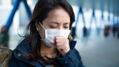 Photo of 7 Skincare Tips That Help Protect Your Skin From Air Pollution