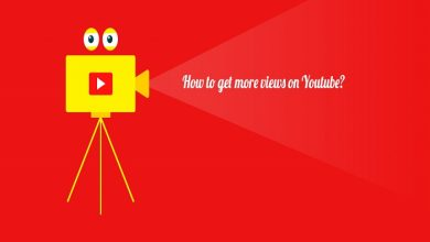 Photo of Best Tips and Tricks to Increase YouTube Video Views