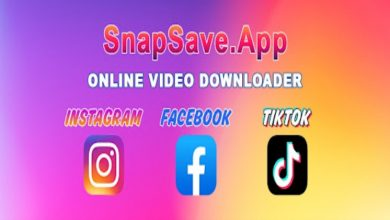 Photo of Download videos from Facebook with online tools