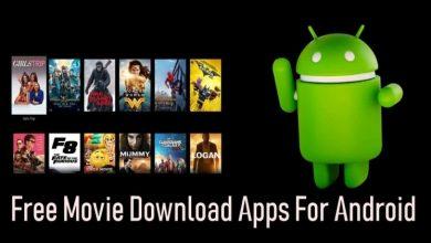 Photo of Moviesda | Movies da | Downloading a pirated movie from Moviesida