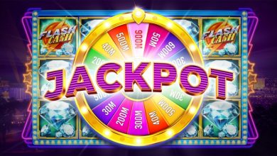Photo of Get all the information you need to play free slot games