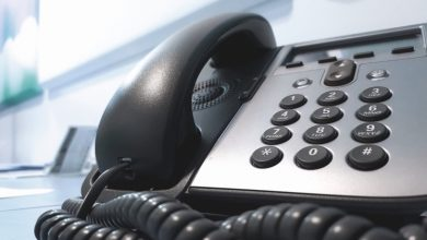 Photo of How VoIP Can Benefit Small Businesses