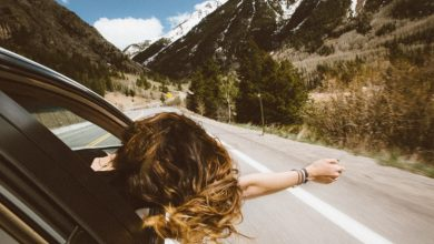 Photo of How to Prepare Your Car for a Long Drive: 6 Tips to Keep in Mind