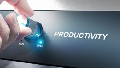 Photo of How to use tools to ramp up productivity?