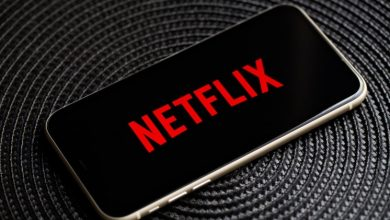 Photo of Netflix | Net flix | Review of streaming, watching movies, watching online series on Netflix