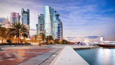 Photo of The 5 Best Things to Do in Doha on a Weekend