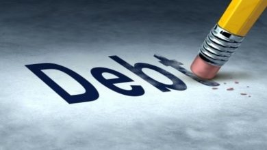 Photo of This is how you can get your debt under control