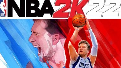 Photo of Top 10 NBA 2K22 Features & Improvements We Should Have