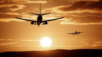 Photo of Top 5 Websites for Booking Cheapest Flights