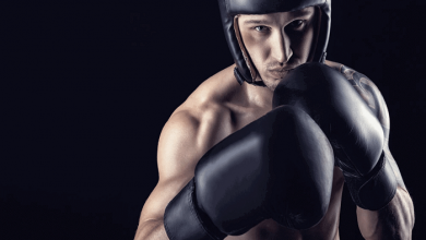 Photo of Top 9 Effective and Most Important Boxing Tips for Beginners to Improve Your Skills