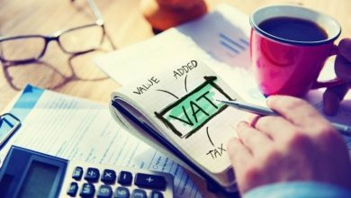 Photo of What You Should Know About VAT/Tax Disputes in UAE