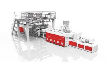 Photo of Top Things You Need to Know About the SPC Flooring Production Line