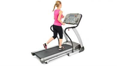 Photo of How to Weight Loss Machines and Equipment in the Correct Manner