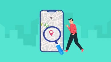 Photo of 10 Free Phone Tracker Apps to Track a Cell Phone's Location