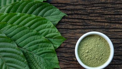 Photo of WANT TO CHECK OUT THE BEST WEBSITES OFFERING BULK KRATOM? READOUT OUR LIST OF TOP KRATOM WEBSITES