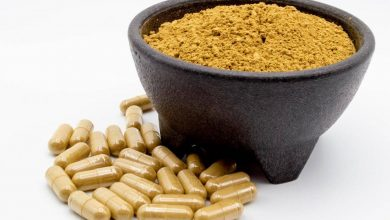 Photo of Your absolute guide to choosing the kratom capsules from the best vendor