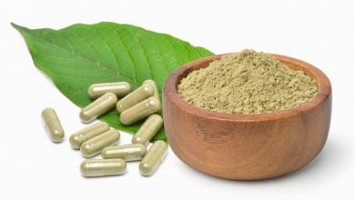 Photo of 7. Reviews on Best Kratom Vendors; sell utmost Strains with Maximal and Elite Quality