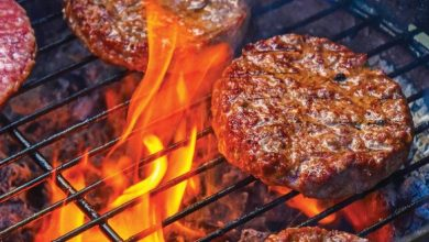 Photo of You Should Not Pay Attention to These Grilling Myths