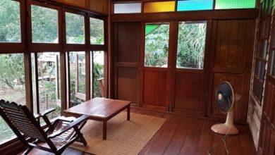 Photo of Door and window work
