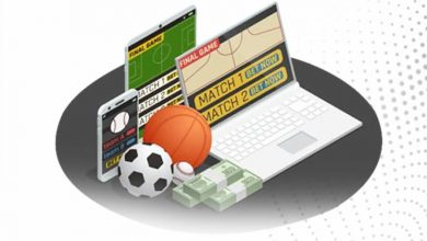 Photo of Get to know the Best Types of Gambling Providers Joinhoky in Indonesia