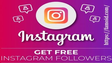 Photo of Getting Instagram Followers- the step before fame