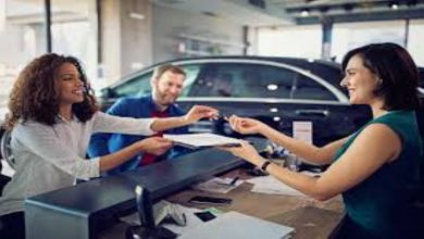 Photo of How Do Car Loans Impact Your Credit Score