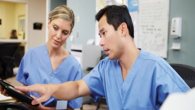 Photo of How To Establish Effective Communication With Patients?