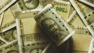 Photo of How to Become Rich in India: TOP 5 ways
