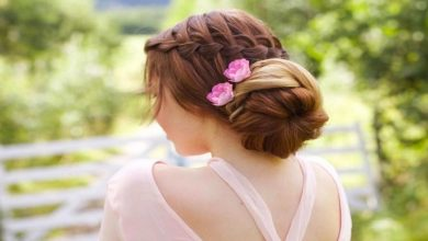 Photo of Prom Hairstyles: How to Get the Best Prom Hairstyle
