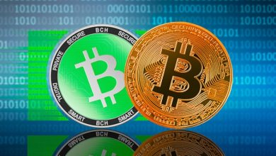 Photo of Is Bitcoin Cash Worth Trading? – A Quick Analysis